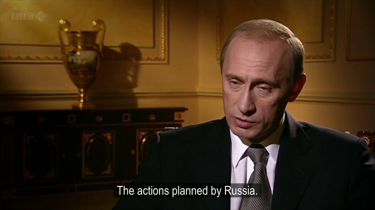 http://i4.imageban.ru/out/2012/03/24/96cdacc9cebdc911173a1aebbdf1a09d.jpg