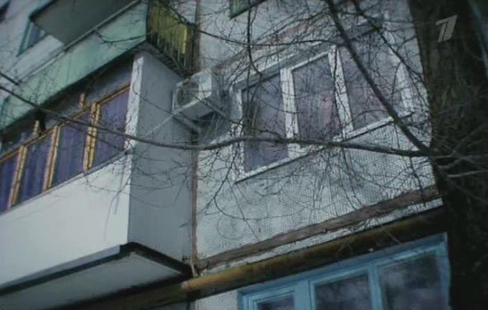 http://i4.imageban.ru/out/2012/03/25/1f2037de6c6e3cdeb2a51fb8eebcc662.jpg
