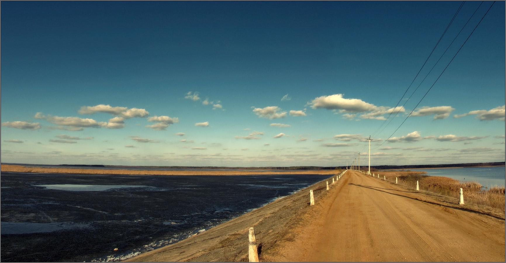 http://i4.imageban.ru/out/2012/03/25/bc66a3e4b08f489e6bd5ffd46f4526d9.jpg