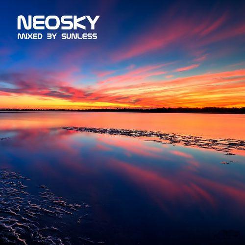 Sunless - NeoSky (2012)
