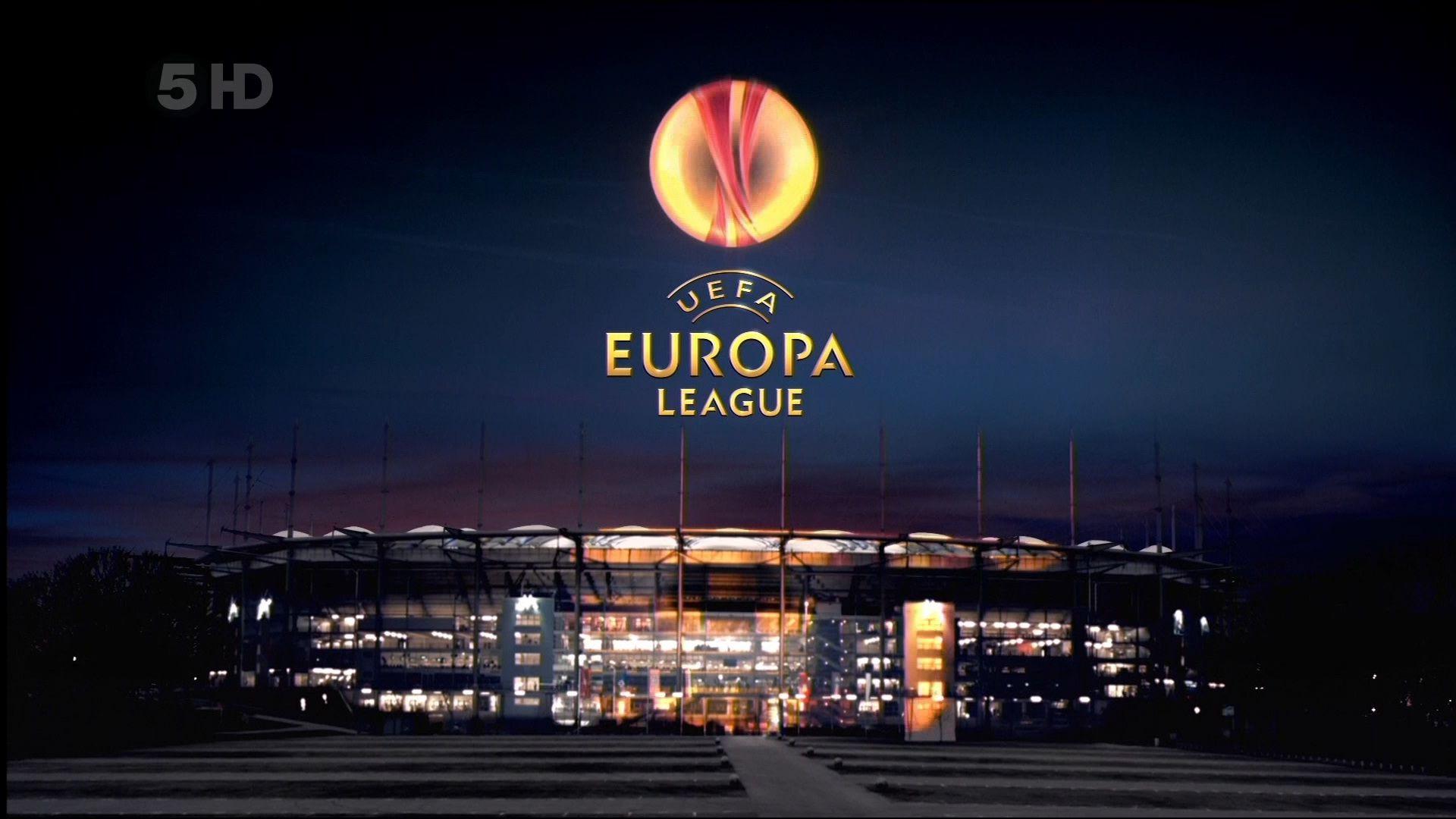 Hablemos de la UEFA EUROPA LEAGUE (Ronda clasificatoria para acceder a ...