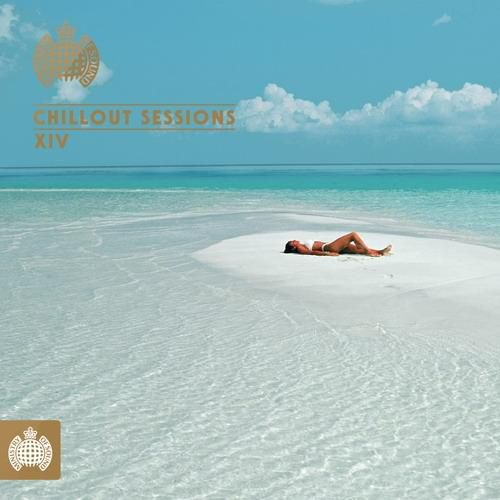 Ministry of Sound: Chillout Sessions XIV (2011) FLAC