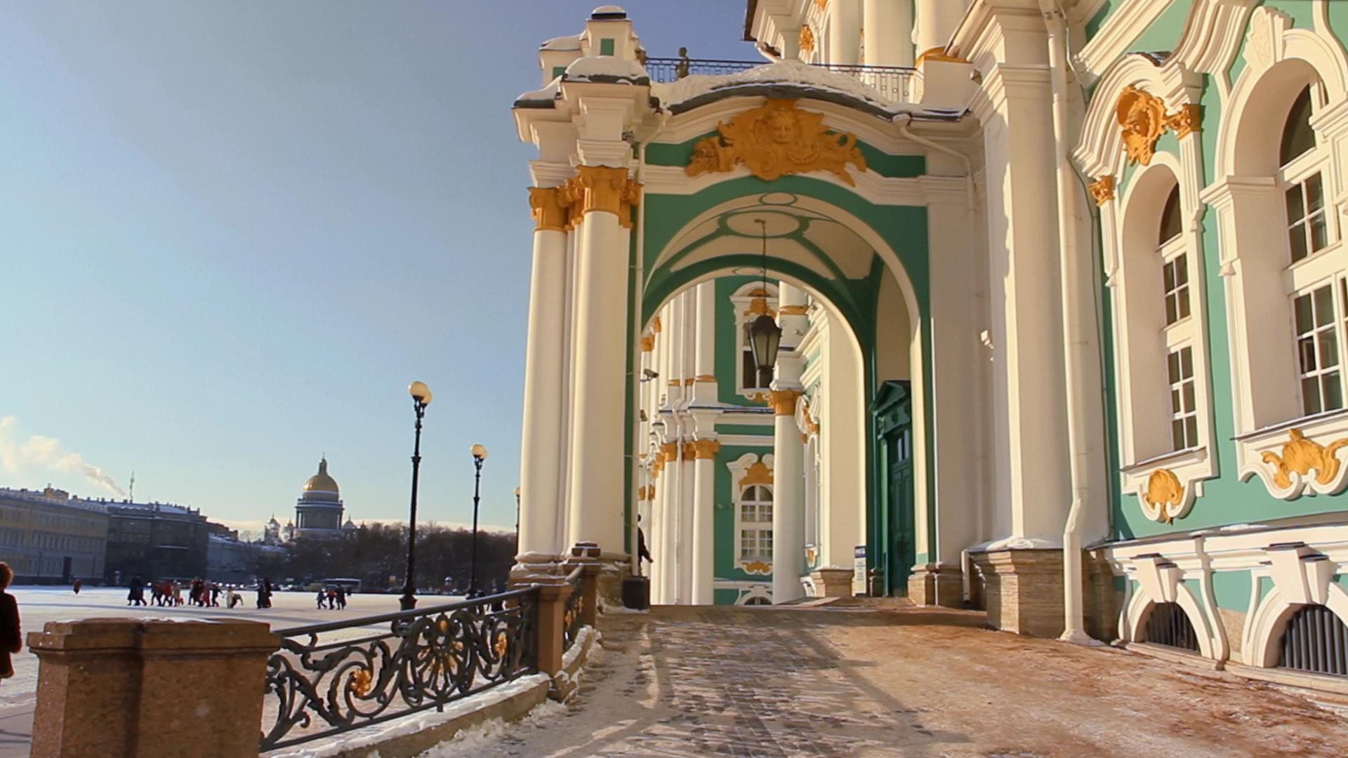 http://i4.imageban.ru/out/2012/04/02/6c670e9cab4bc3b13c00fb0b089e20d3.png