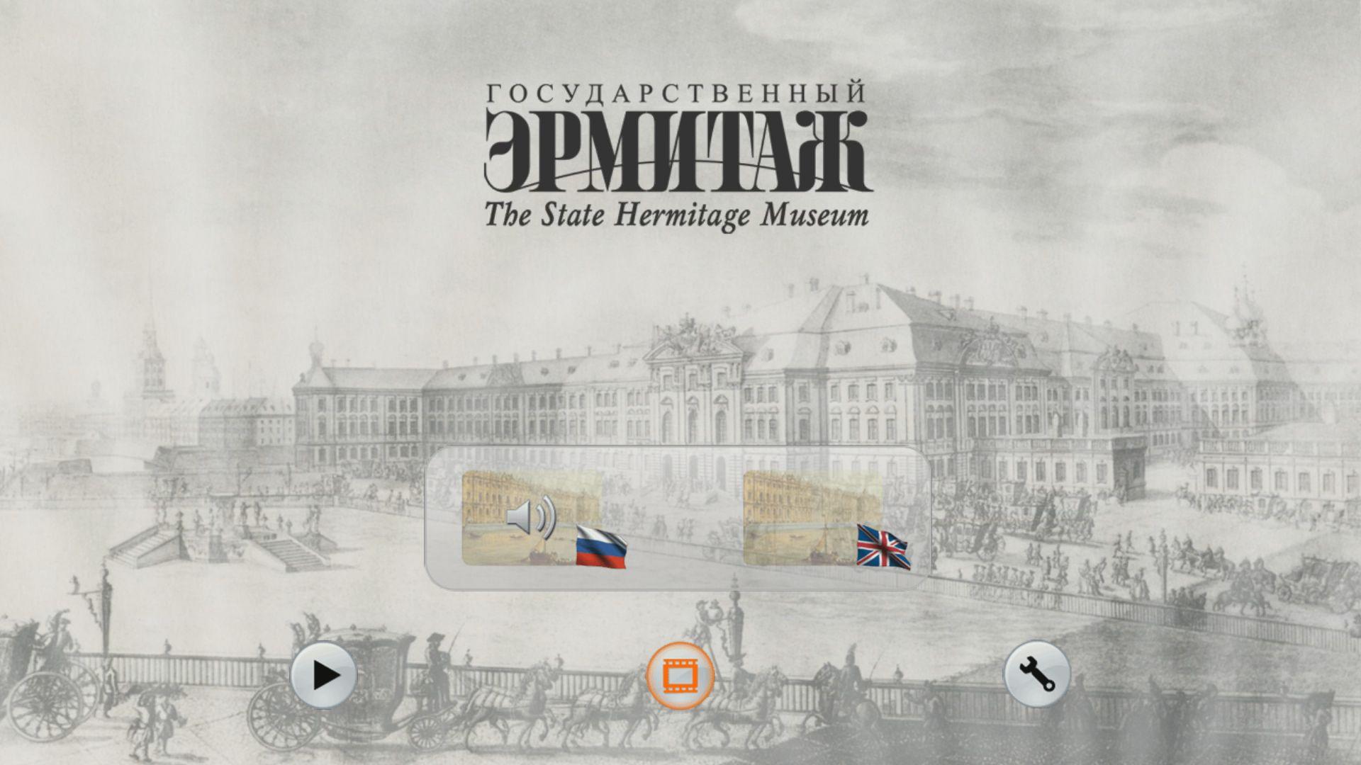 http://i4.imageban.ru/out/2012/04/02/7e5e2364fdded5db738cdf472de2c7fd.jpg