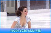 http://i4.imageban.ru/out/2012/04/03/438fd0ce1df451c8e56a11fb60ccd842.jpg