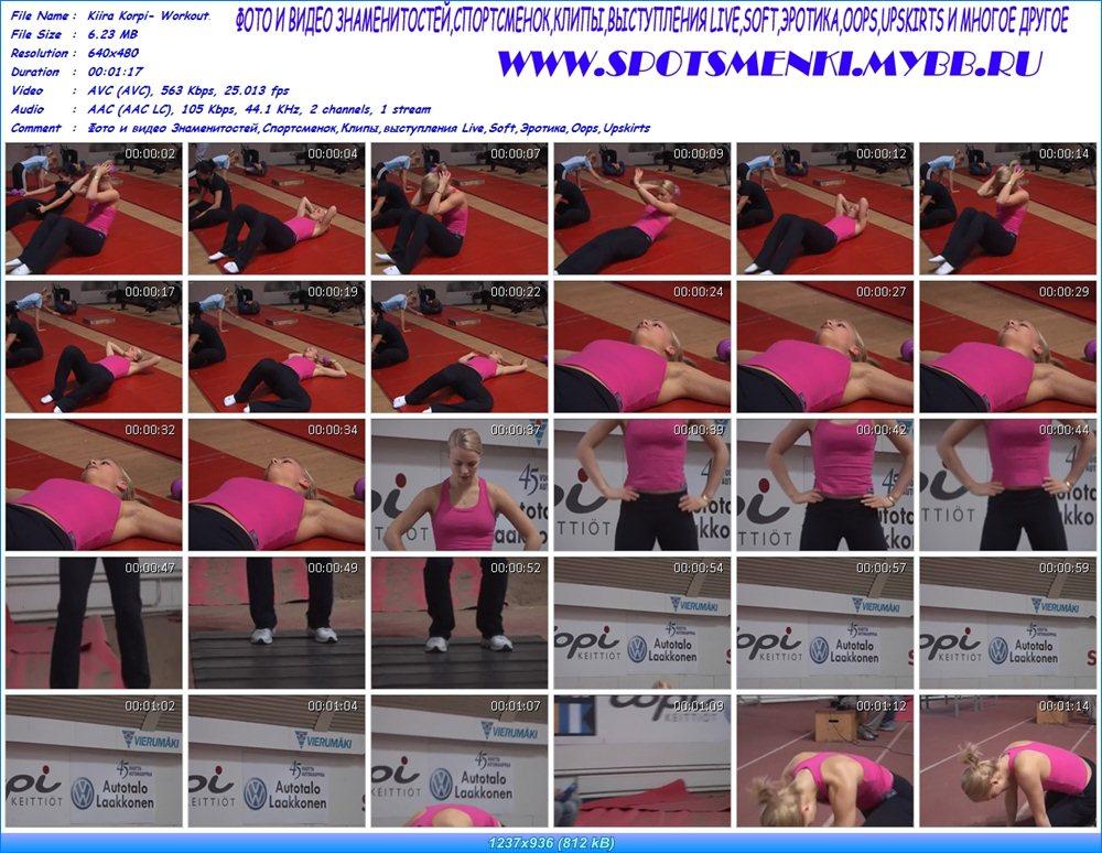 http://i4.imageban.ru/out/2012/04/03/5e28c076caec9dc46af58480ea4de211.jpg