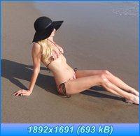 http://i4.imageban.ru/out/2012/04/03/669fb24c4e4afa8ffb42ba3bc48d6fd7.jpg