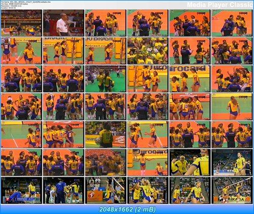 http://i4.imageban.ru/out/2012/04/03/6a2a2d1e7dfe60d68fefc51731495021.jpg