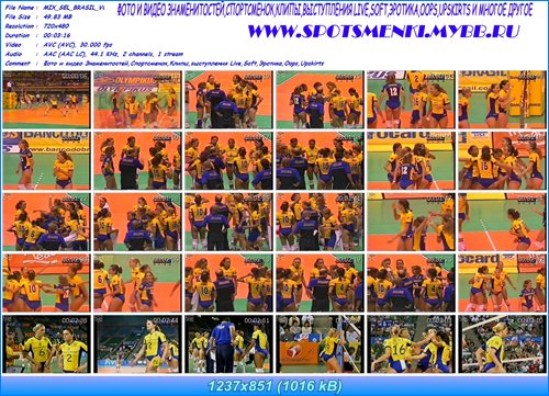 http://i4.imageban.ru/out/2012/04/03/6e3b10e987f4dbe199feb6b9cabb2b3c.jpg