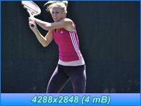 http://i4.imageban.ru/out/2012/04/03/d10125c02142fb96f00b86cc9aaab880.jpg
