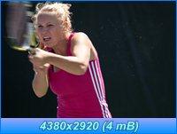 http://i4.imageban.ru/out/2012/04/03/d33255f54b3c7871d9a372e56235e1ce.jpg