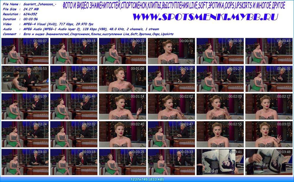 http://i4.imageban.ru/out/2012/04/04/1b0aff513e0b629c6ed2810f60c64384.jpg