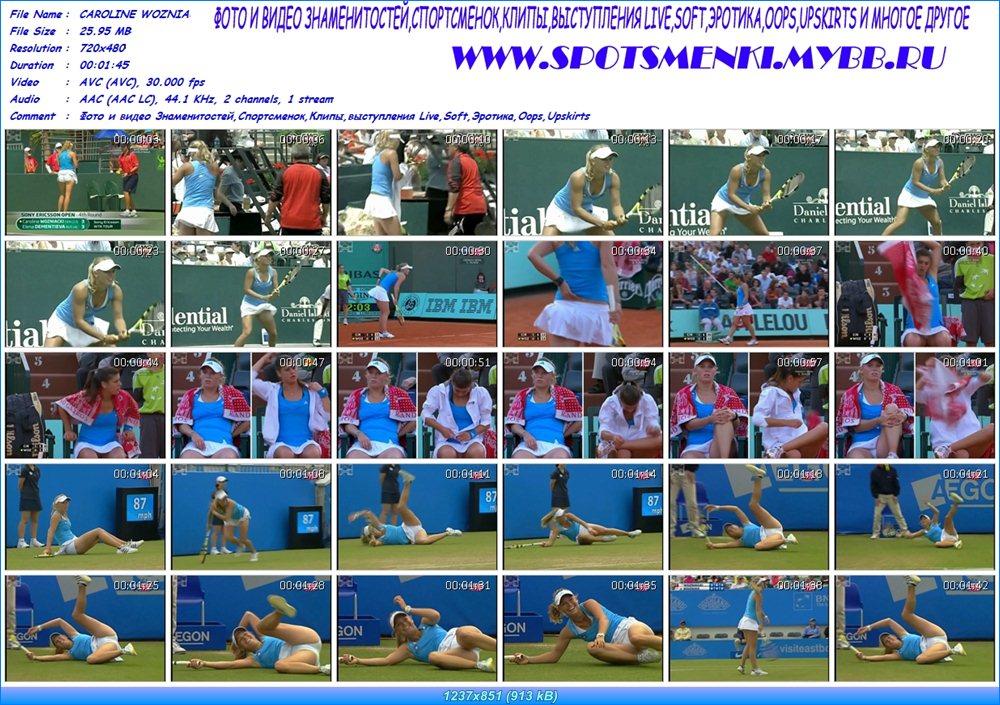 http://i4.imageban.ru/out/2012/04/04/8c329a9887b3bf77057b4134aa10a483.jpg
