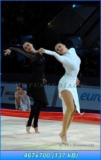 http://i4.imageban.ru/out/2012/04/04/f06371c14721e74c5bd77d03b87b1f08.jpg