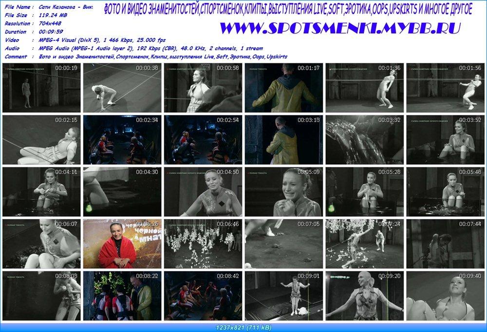 http://i4.imageban.ru/out/2012/04/05/025216de67d31af3a922e4213a5b4d12.jpg