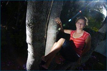 http://i4.imageban.ru/out/2012/04/05/741f9d194f91af4e08360b8f76a2992b.jpg