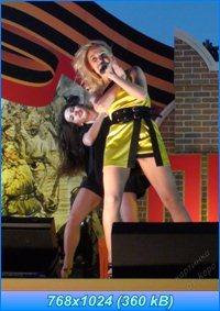 http://i4.imageban.ru/out/2012/04/05/95216efab4fe6bcd4f178d3ff43e5db0.jpg