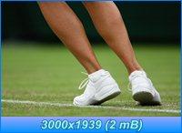 http://i4.imageban.ru/out/2012/04/05/ee0513dffd6d55101db11c70286e2b77.jpg
