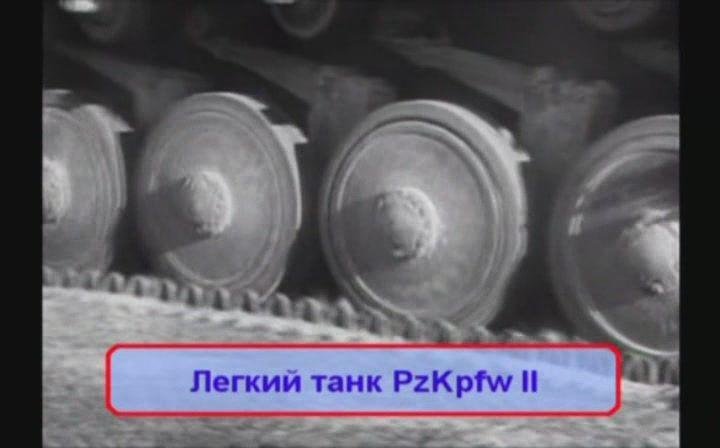 http://i4.imageban.ru/out/2012/04/11/c19487234712575ddbbf27934679f158.jpg