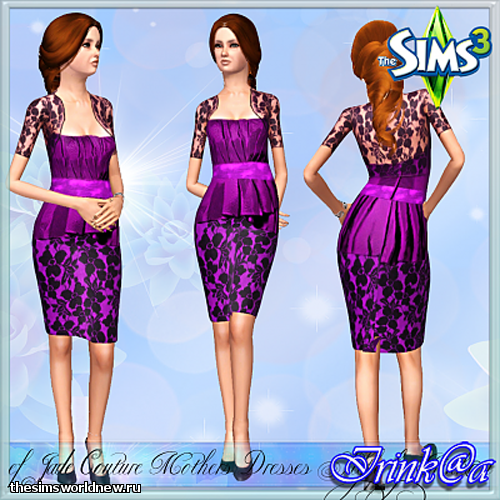sims3updates_cas_10882_M.png