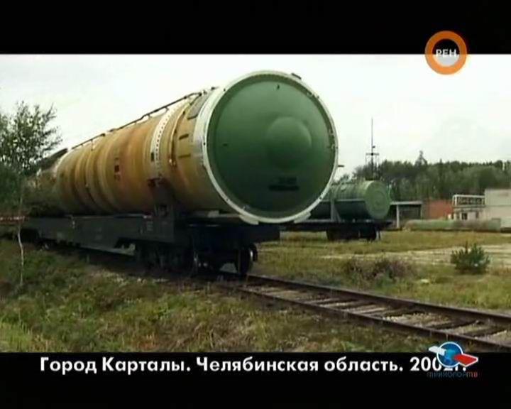 http://i4.imageban.ru/out/2012/04/16/33b7ef5ab559abd78396c6afb22fef89.jpg