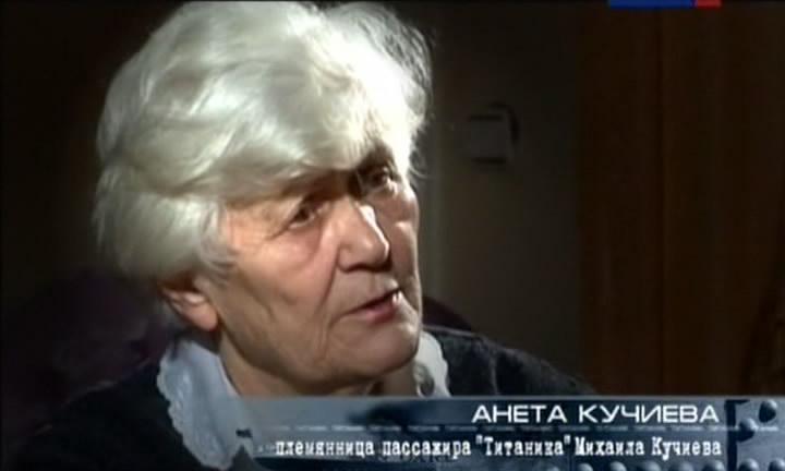 http://i4.imageban.ru/out/2012/04/16/800b133693c43efeb6efe0b50f229b8f.jpg
