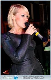 http://i4.imageban.ru/out/2012/04/16/ead38ca5462747f76a2e6103bafd0044.jpg