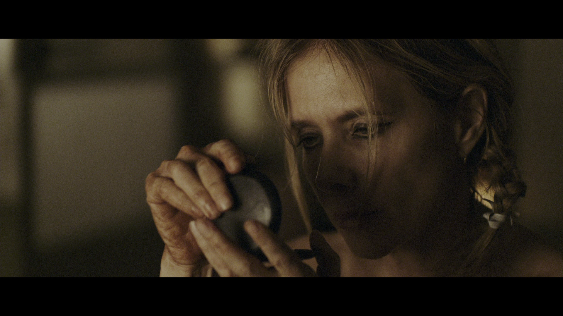 Разделитель / The Divide (2011/Blu-ray) 1080p