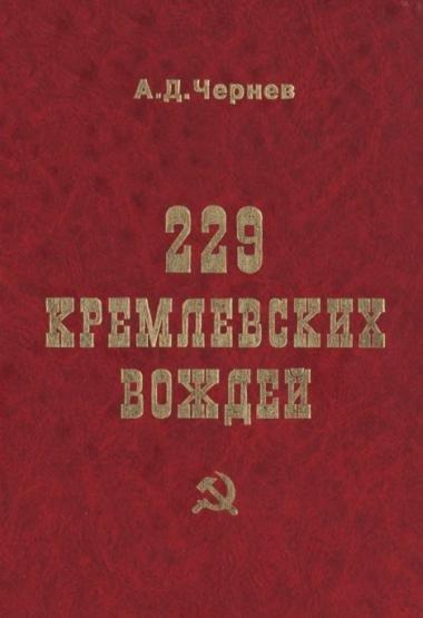 http://i4.imageban.ru/out/2012/04/18/289678b6cc8eb48449301ca5bf98b856.jpg