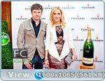 http://i4.imageban.ru/out/2012/04/20/d551c30b321f31c8485bf131d8abb22b.jpg