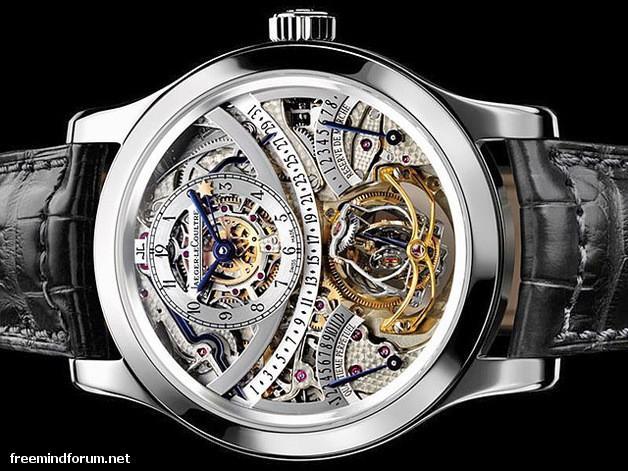 Часы наручные мужские Япония. Рейтинг престижности швейцарских часовых брендов. Брать дорогие часы