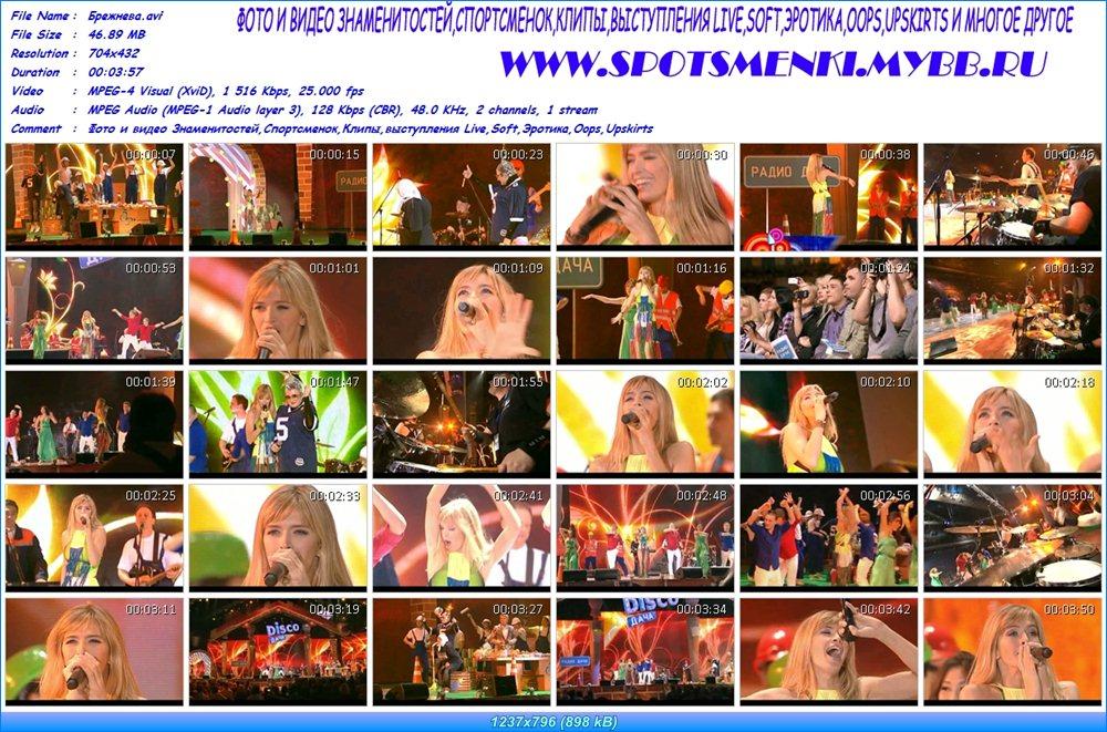 http://i4.imageban.ru/out/2012/05/03/0bf26b7639fb42129c801e509344a75f.jpg