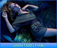http://i4.imageban.ru/out/2012/05/04/2bc8e83b05ee1a2e43afaa7447475d07.jpg