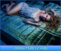 http://i4.imageban.ru/out/2012/05/04/335ab99b6c92538a7f24273c3fb17f79.jpg