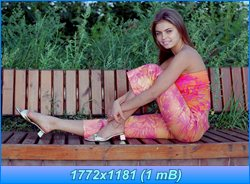 http://i4.imageban.ru/out/2012/05/05/355a950e9f8cf12c8a54bc1a2331619b.jpg