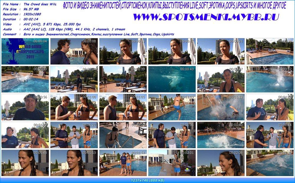 http://i4.imageban.ru/out/2012/05/05/f6ab8bd0bee54527ad7472e4663248eb.jpg