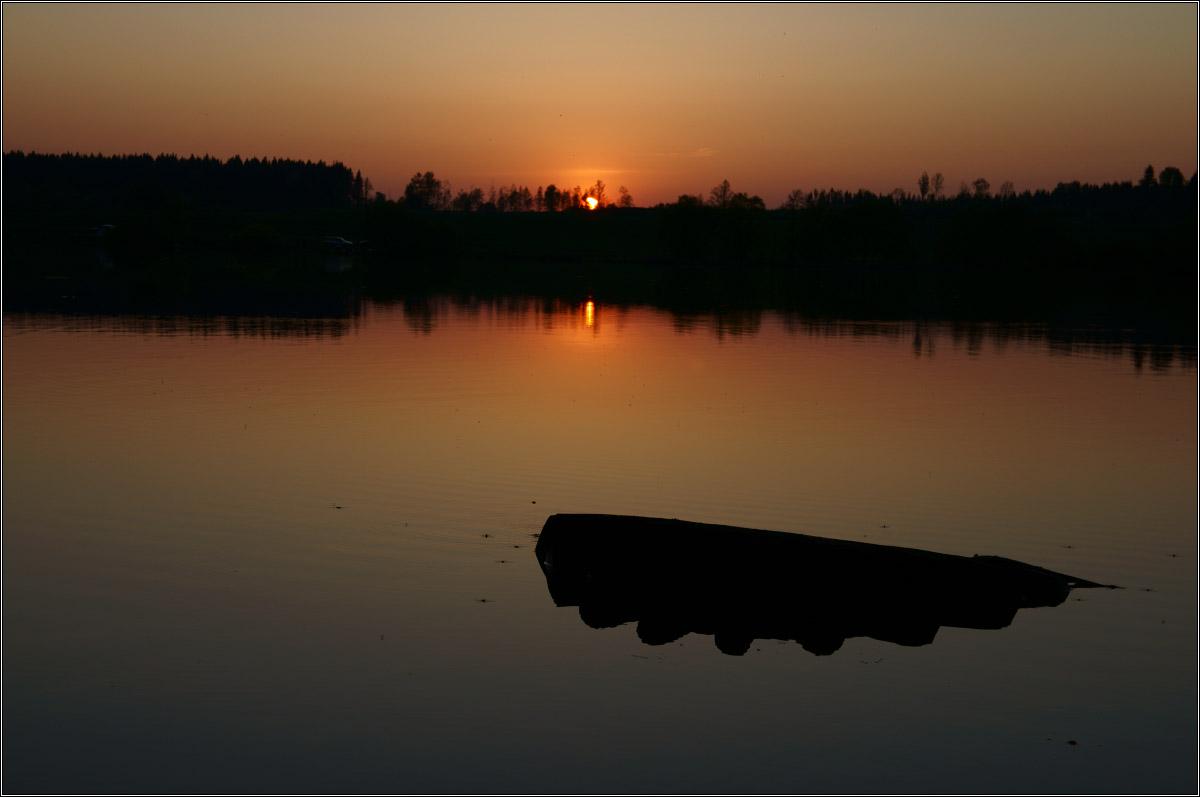 http://i4.imageban.ru/out/2012/05/06/1031a9751254ebc124b6492774cb9a3d.jpg