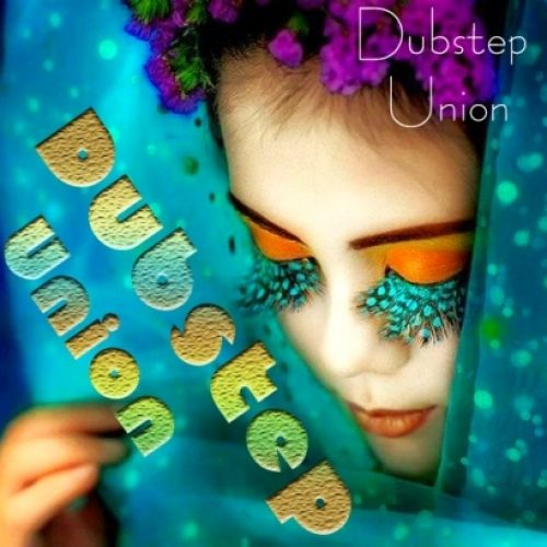 Dubstep Union (2012)