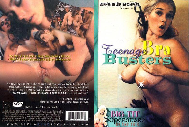 alpha полнометражные порно фильмы
