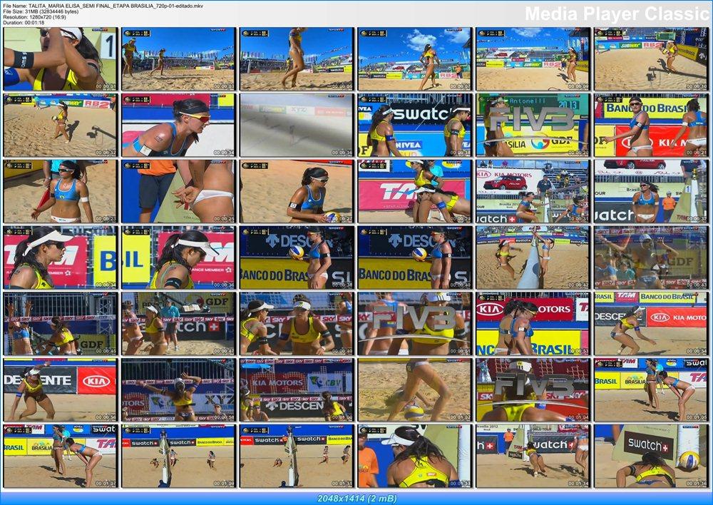 http://i4.imageban.ru/out/2012/05/10/00f842e20c94632a2f731c96843c173c.jpg