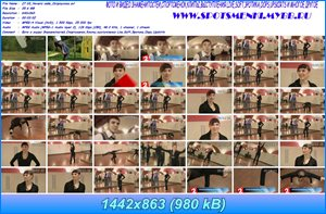 http://i4.imageban.ru/out/2012/05/10/1a8d01b764fa7030f9f342545782152c.jpg