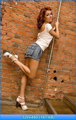 http://i4.imageban.ru/out/2012/05/10/25750dede1b15aa6bbe71e0c5bb4f15c.jpg