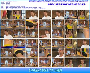 http://i4.imageban.ru/out/2012/05/10/4fd6fb98f2f6441af7bd2883fd47921b.jpg
