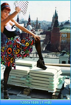 http://i4.imageban.ru/out/2012/05/10/7d516fc5cf5fb9966216fec58280cfbe.jpg