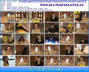 http://i4.imageban.ru/out/2012/05/10/8350eb06ed85587de7d9a0441efd7390.jpg