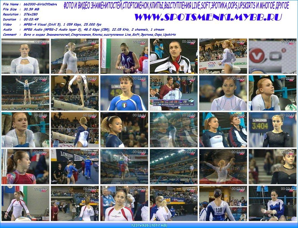 http://i4.imageban.ru/out/2012/05/10/911e13f237bf815a649e9ba14b7e1c12.jpg