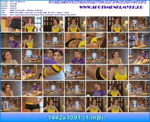 http://i4.imageban.ru/out/2012/05/10/922f37c120a1899cd5d14feab33b03c1.jpg
