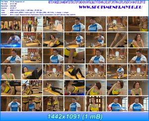 http://i4.imageban.ru/out/2012/05/10/b784f5928e1d26fd25ec41aadb96c684.jpg