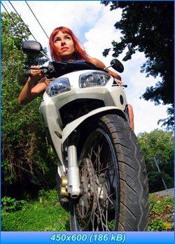 http://i4.imageban.ru/out/2012/05/10/db44bda4c60e6f0d2ebf2e3a571aa617.jpg