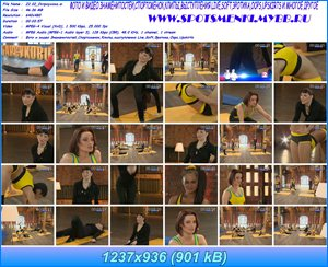 http://i4.imageban.ru/out/2012/05/10/f492e8ed6521400c62d21f46592b08c9.jpg